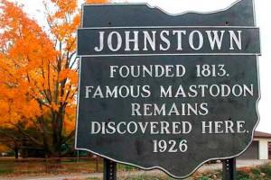 Johnstown_Ohio