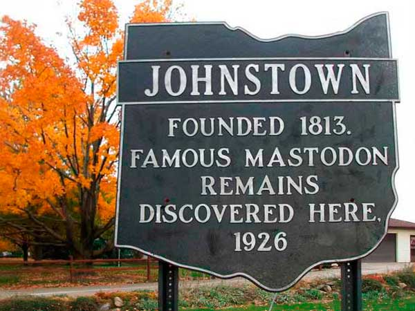 Johnstown_Ohio