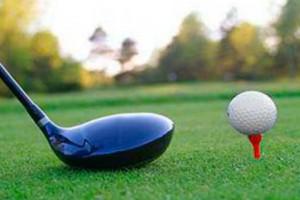 Clover-Valley-Golf-Club