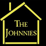 Johnnies Villa Pizza