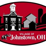 Village of Johnstown, Ohio