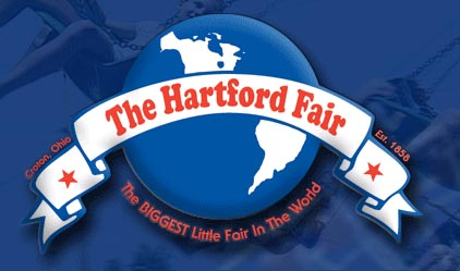 Hartford Fair
