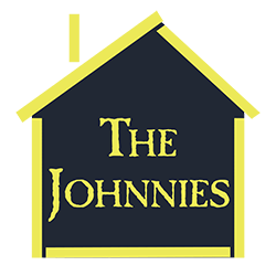 Restaurants Johnstown, Ohio | Johnnies Villa Pizza